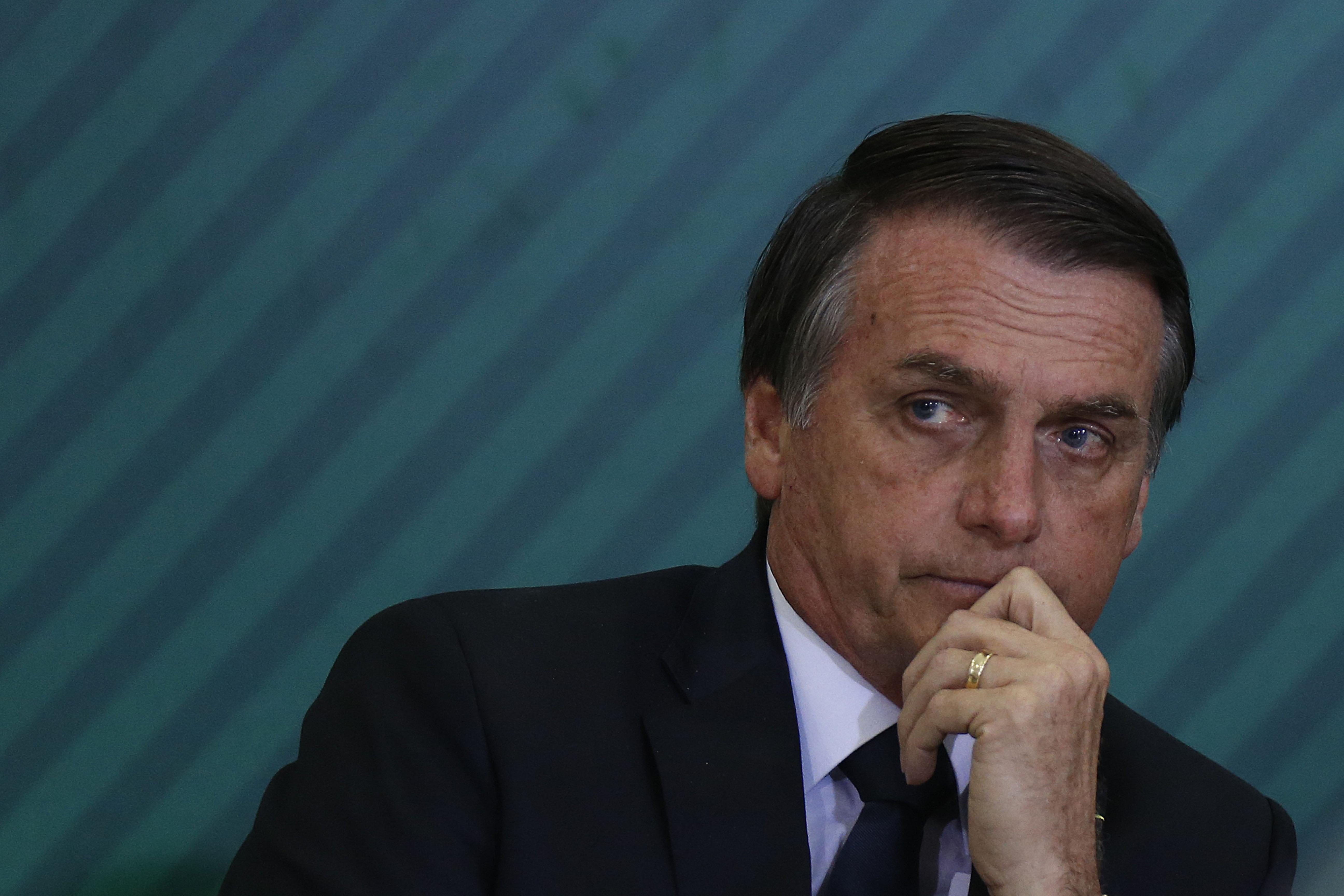 """IMAGEM: """"Sindicatos são a coisa que mais atrapalha o Brasil"""""""