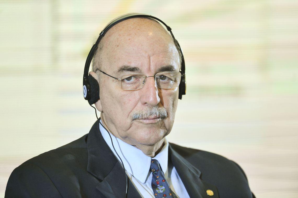 IMAGEM: A pedido de Bolsonaro, Ancine vai para Brasília
