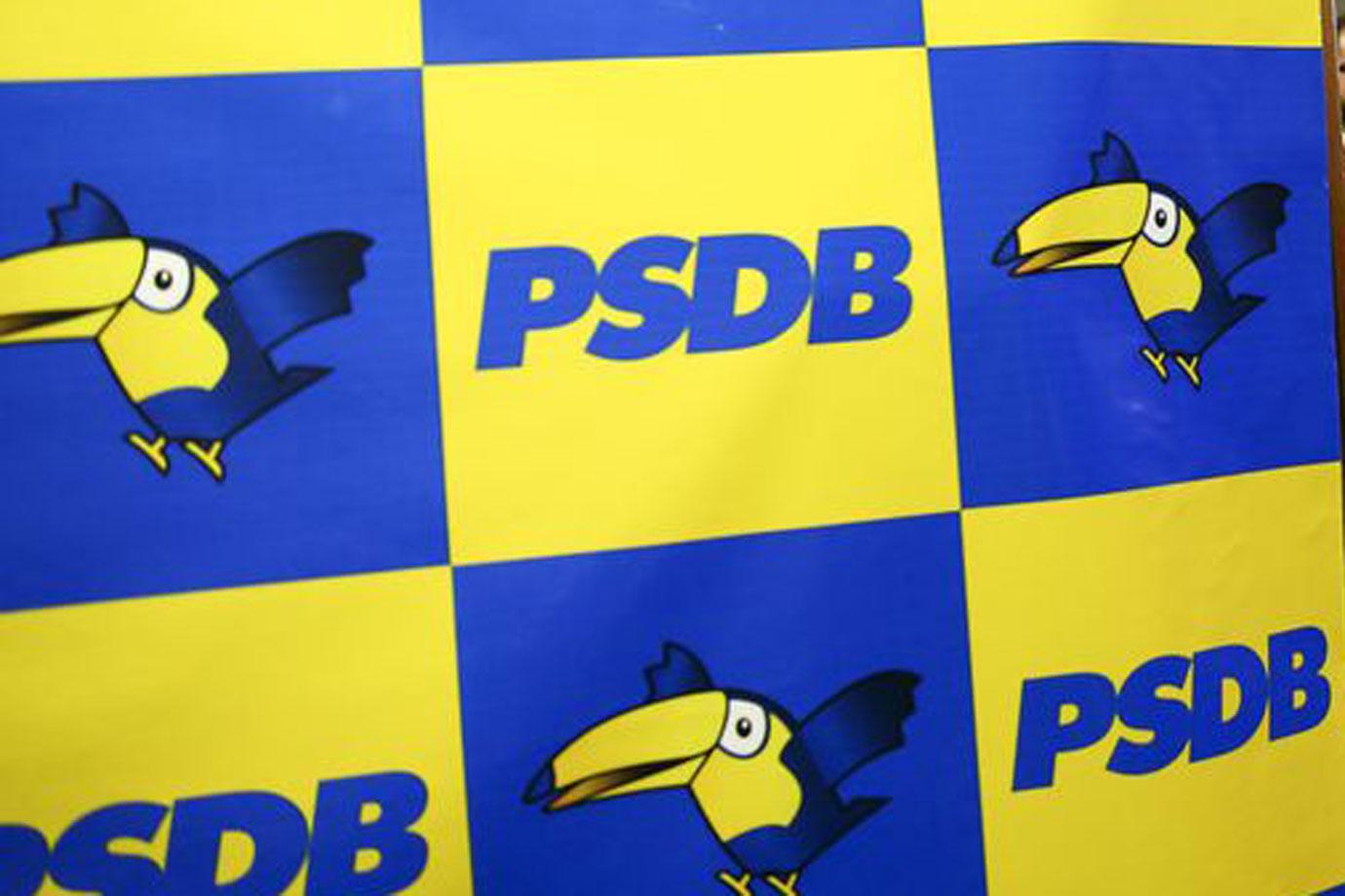 IMAGEM: Em nota, PSDB cobra ações 'urgentes' de Bolsonaro contra a crise