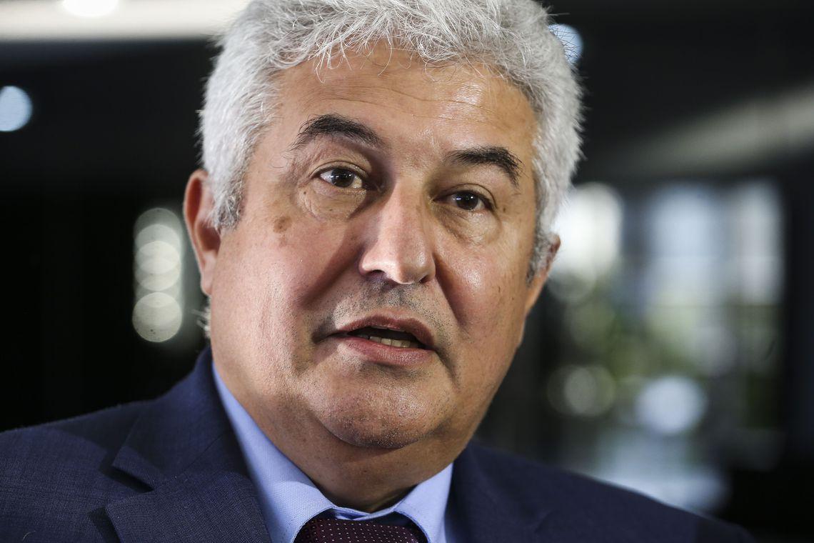 IMAGEM: Ministério da Ciência anuncia R$ 100 milhões para pesquisas sobre coronavírus