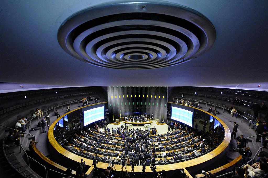 IMAGEM: Associações pedirão veto à lei do abuso de autoridade