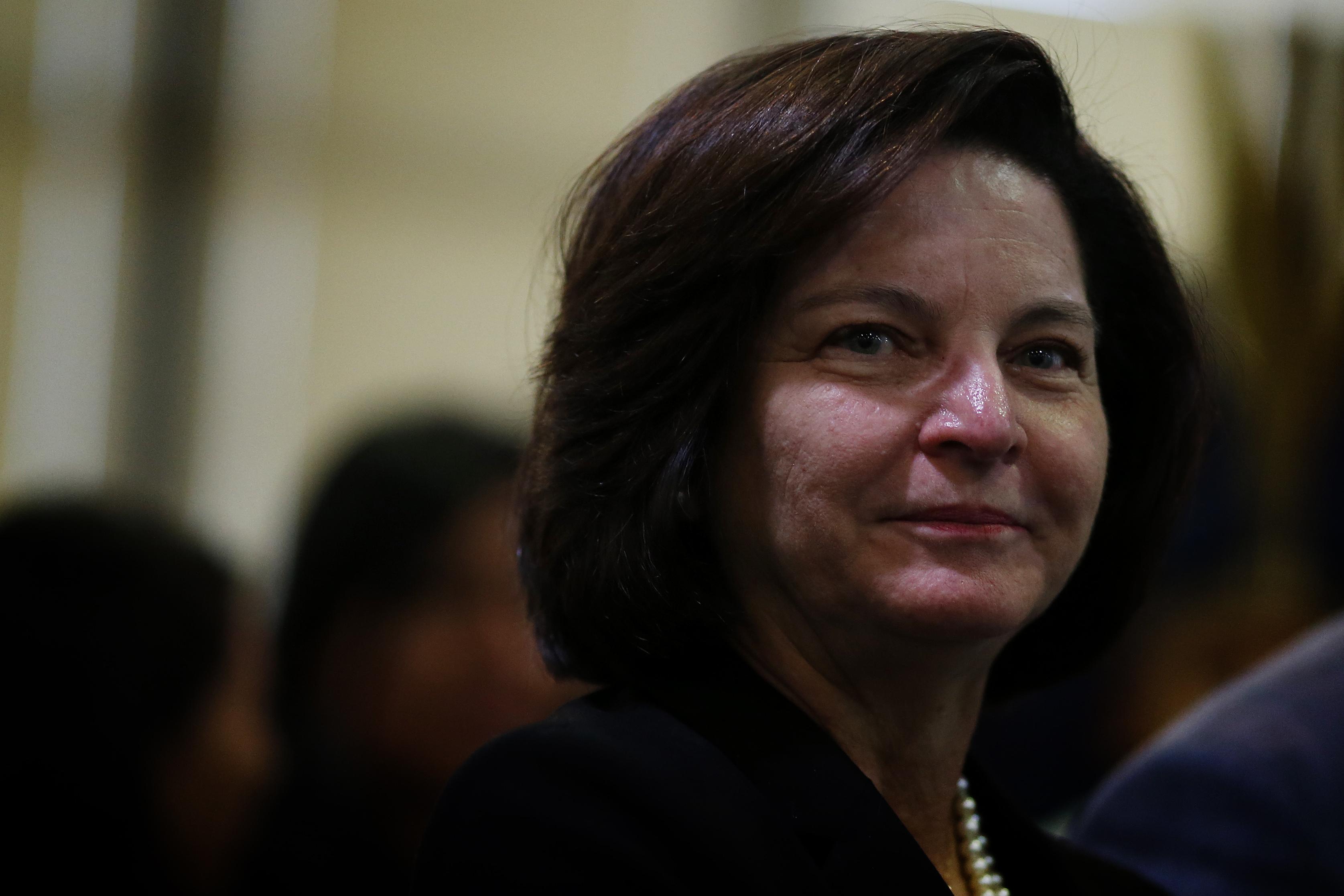 IMAGEM: Dodge aciona STJ para ter acesso a inquérito do caso Marielle