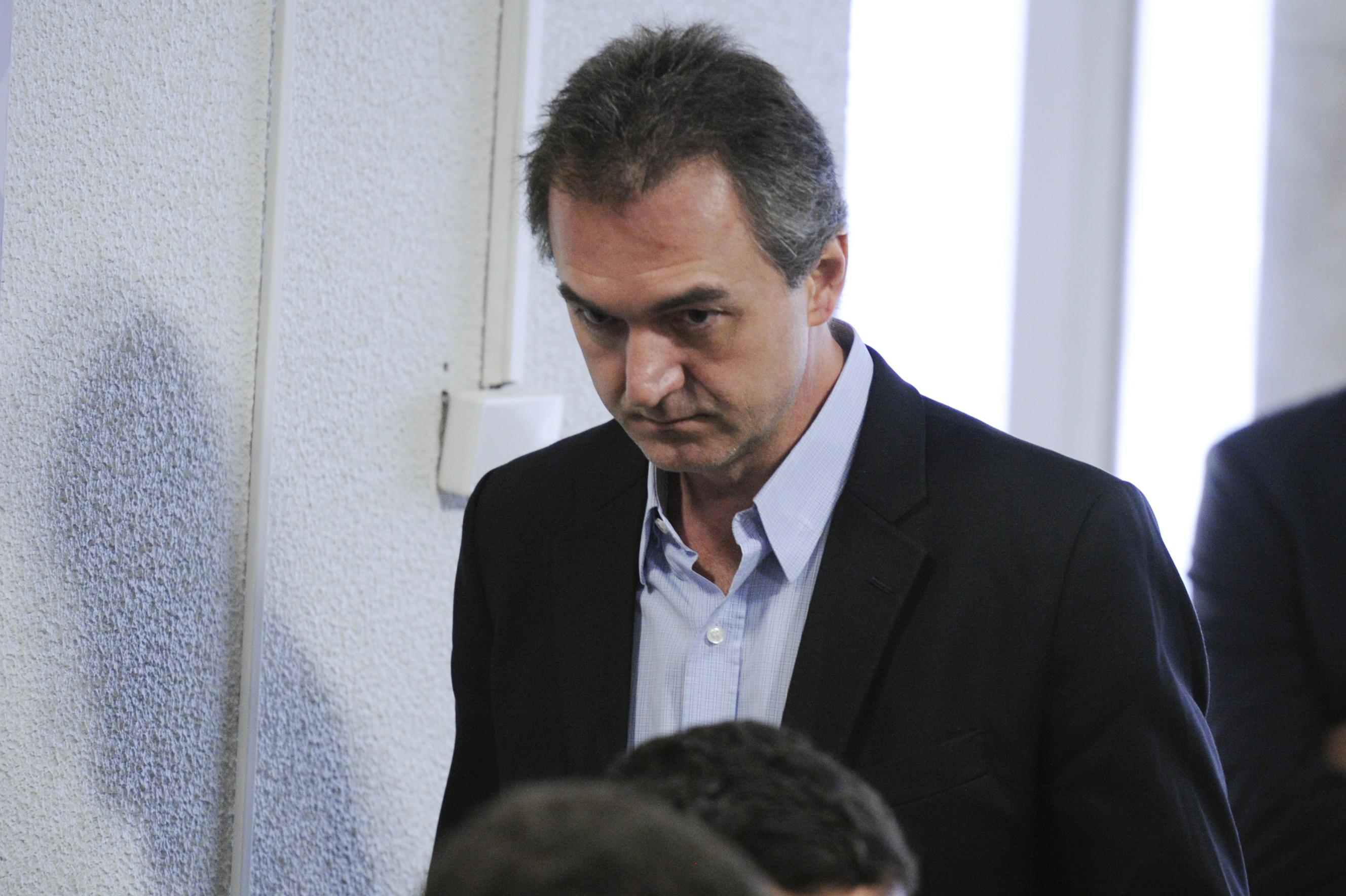 IMAGEM: Delatores da J&F jamais atribuíram crimes a mais de 1.800 pessoas, diz defesa