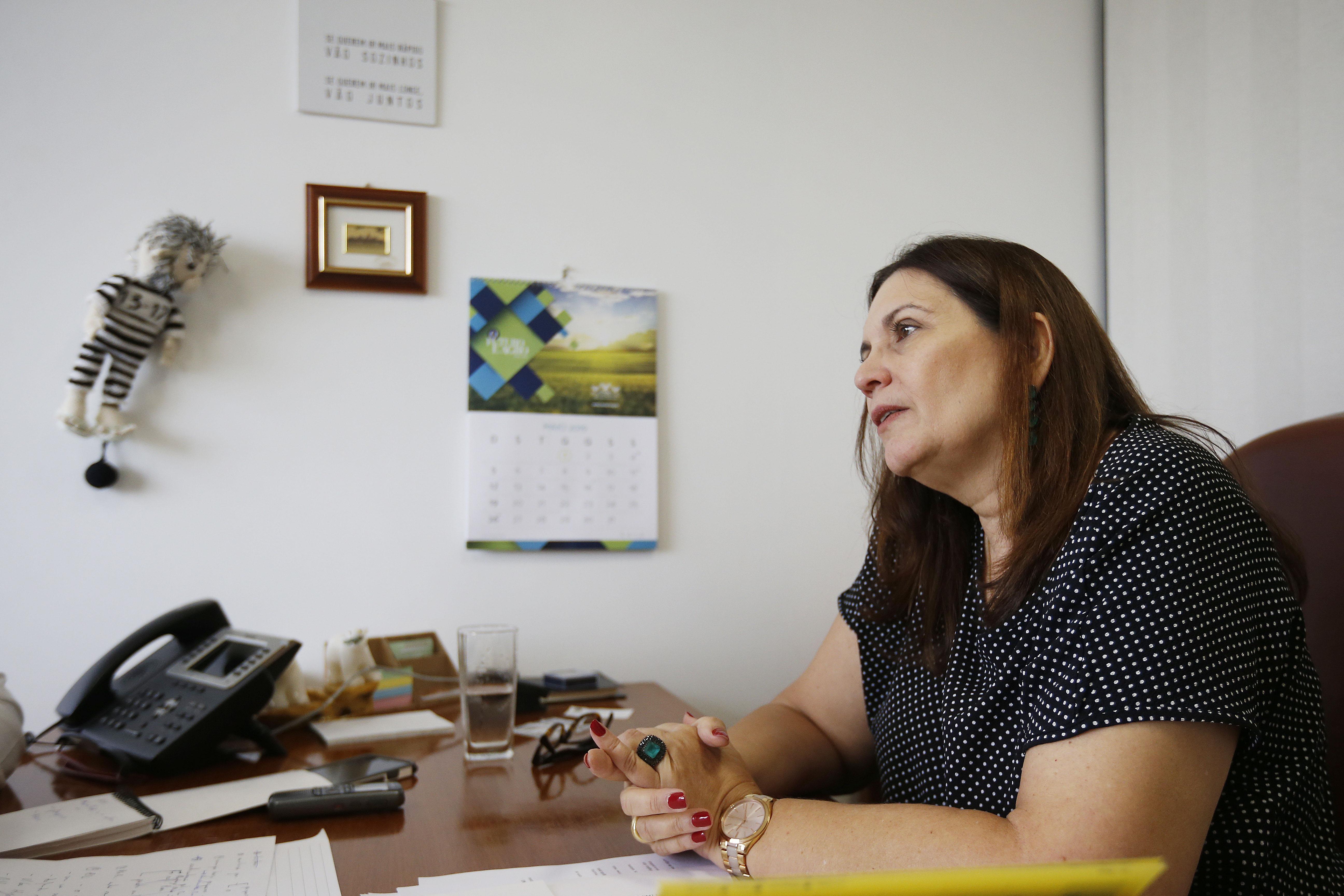 IMAGEM: Bolsonaristas querem novo crime de responsabilidade para ministros do STF