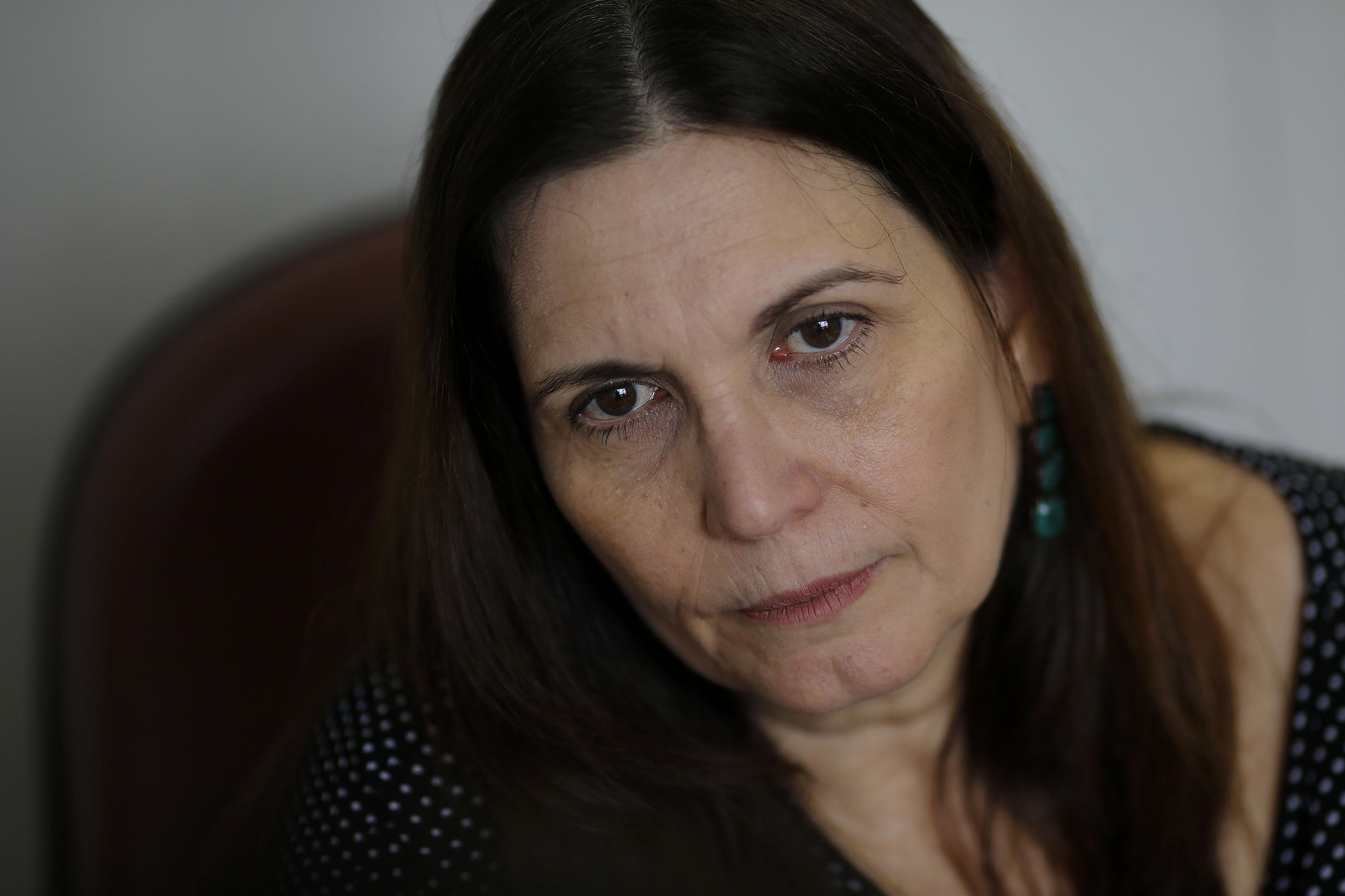 IMAGEM: Desembargadora mantém censura à Crusoé a pedido de Bia Kicis