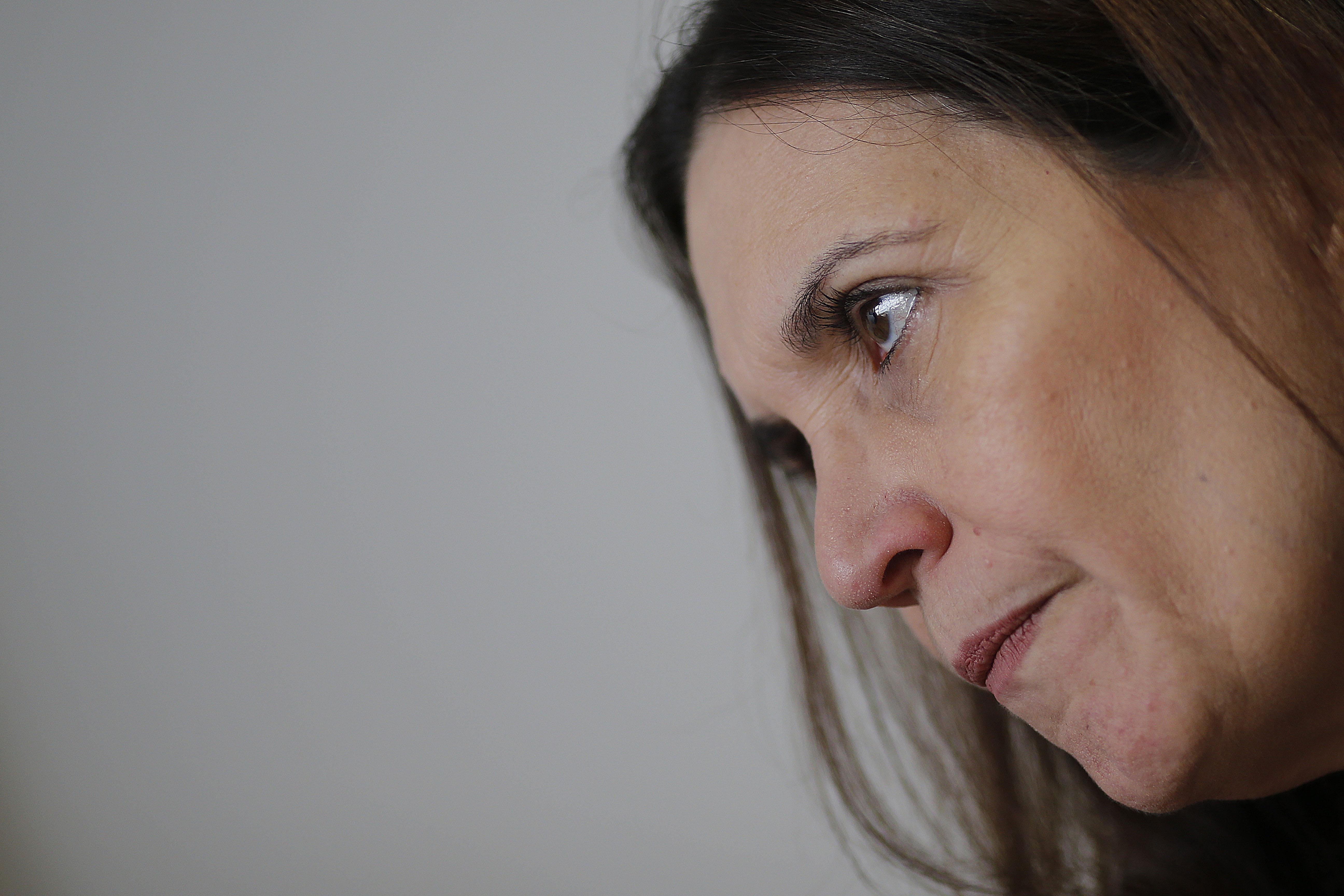 IMAGEM: Bia Kicis censura palavra 'genocida' em registros de sessão da CCJ