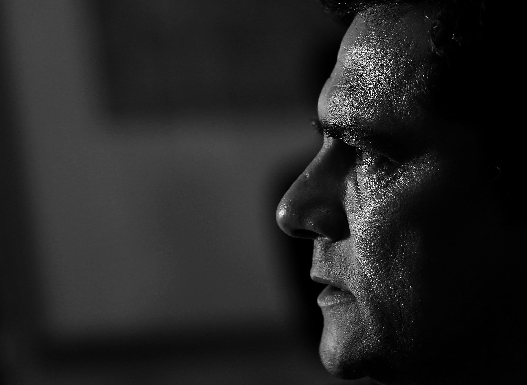 IMAGEM: Bolsonaro na contramão