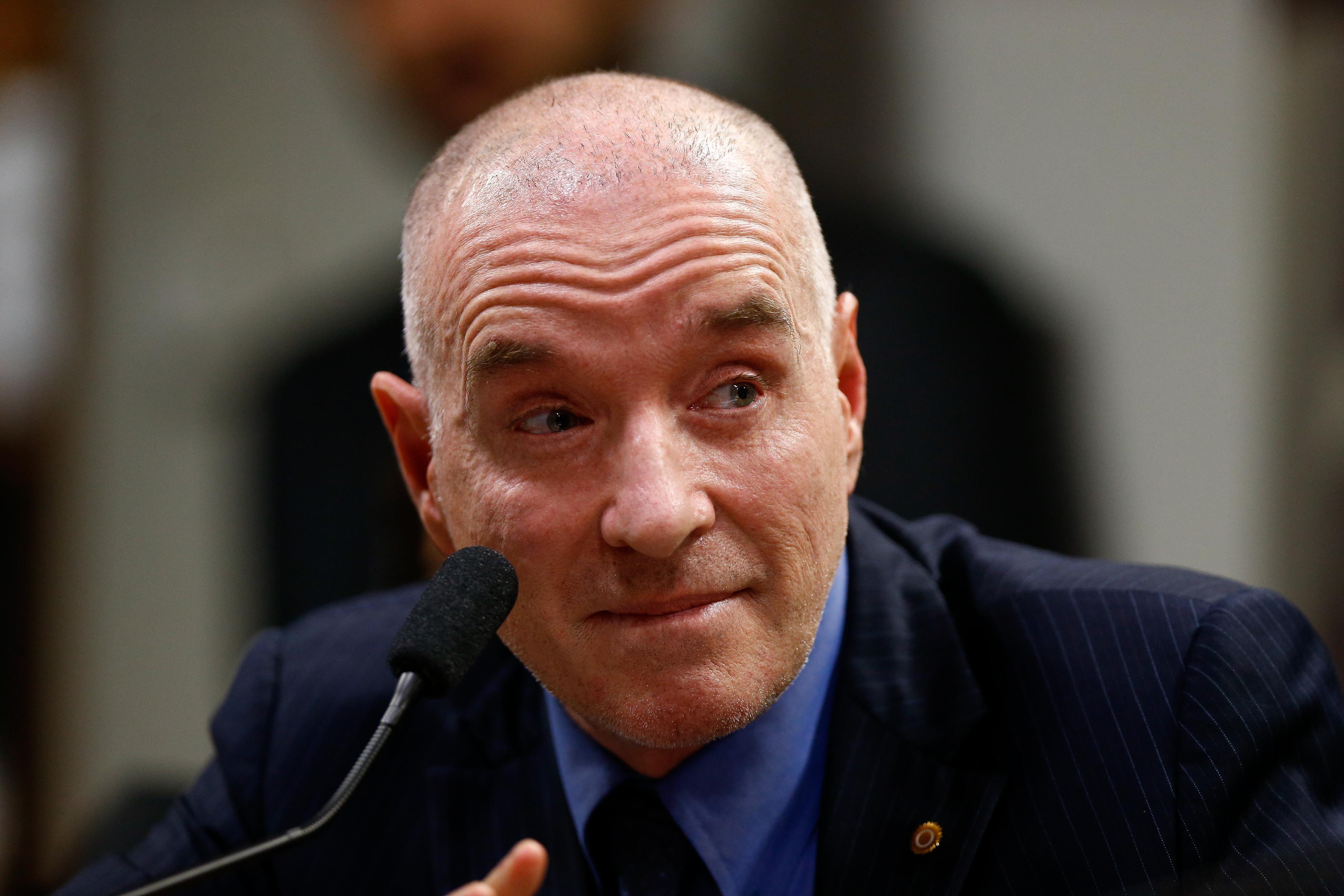 IMAGEM: Credores de Eike querem cooperação dos EUA para rastrear R$ 33 bilhões enviados pela OGX ao exterior