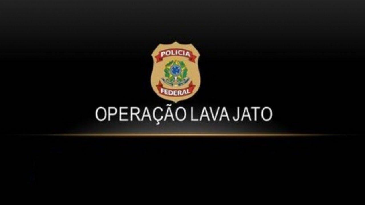 IMAGEM: Procuradora de São Paulo já arquivou 26 casos da Lava Jato