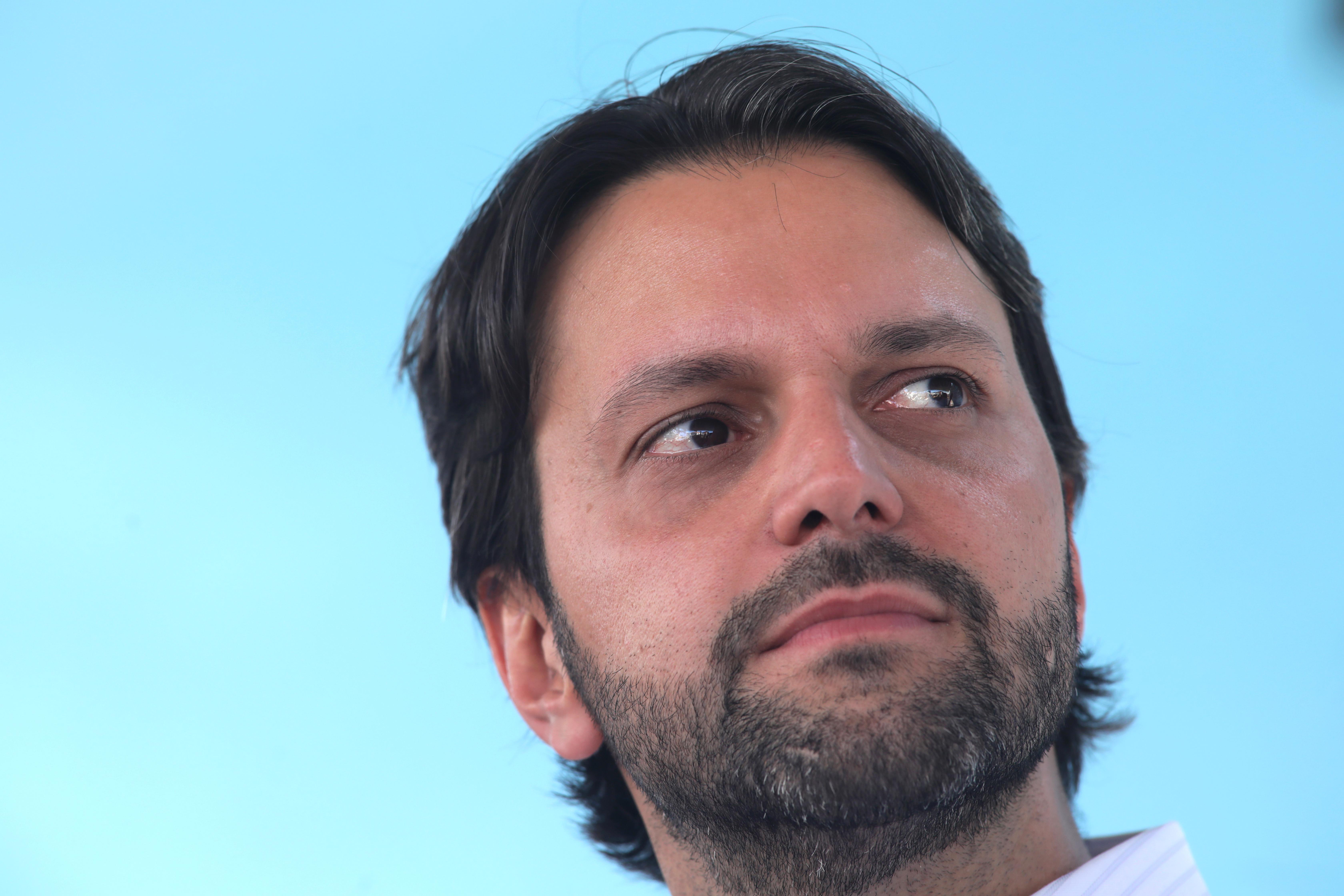 IMAGEM: 2ª Turma do STF decide que Marcelo Bretas não poderia ter aceitado denúncia contra Baldy