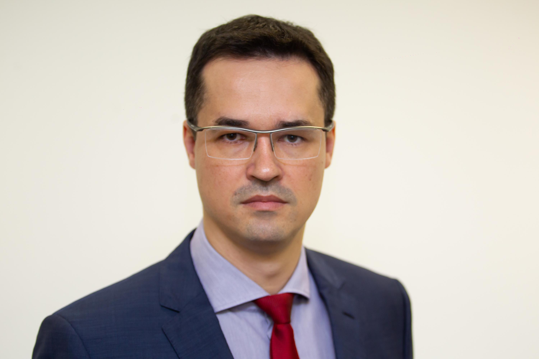 IMAGEM: A pedido de Renan, CNMP abre novo processo contra Deltan