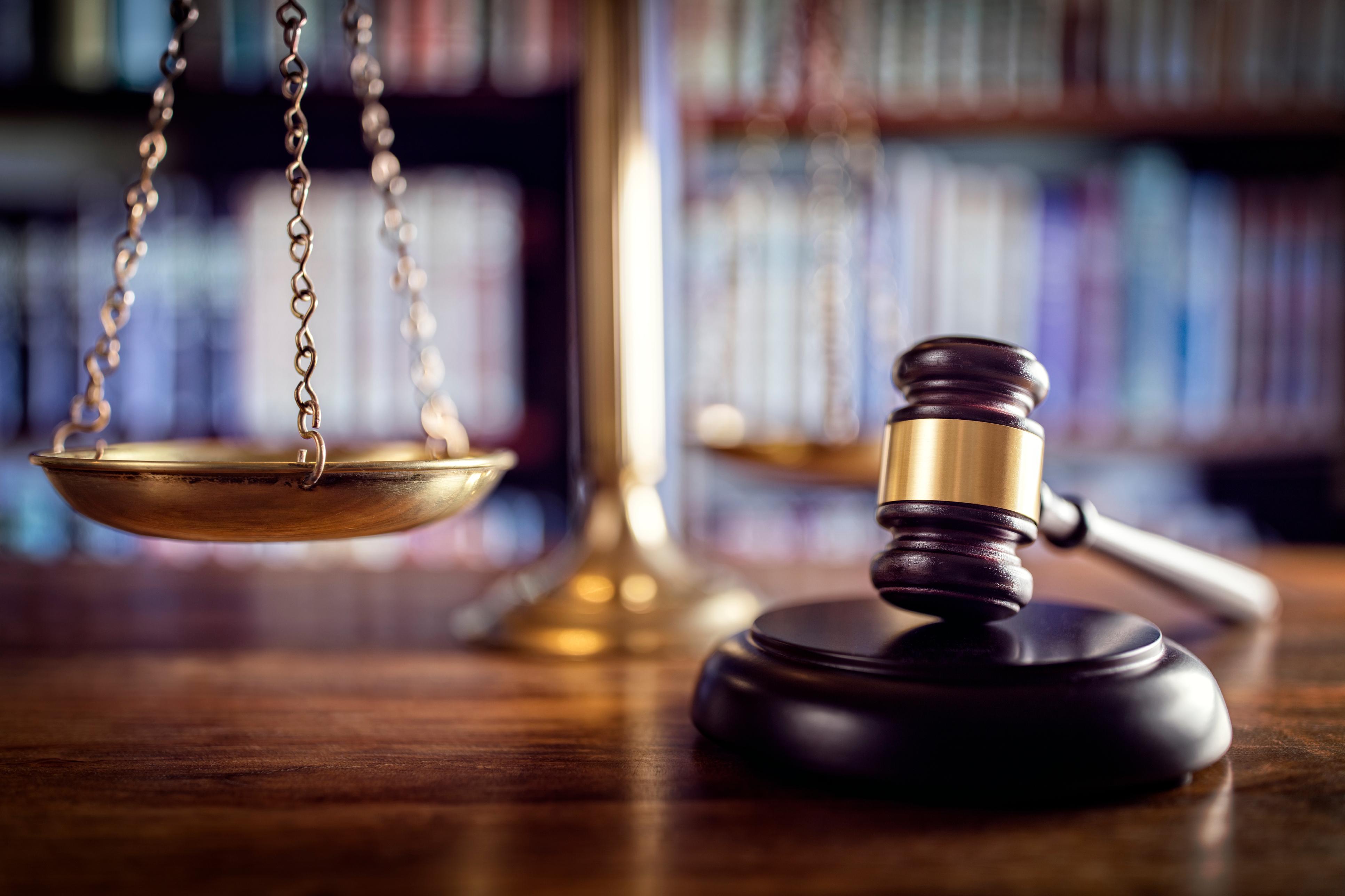 IMAGEM: Lei de Abuso de Autoridade traz insegurança jurídica, diz chefe da ANPR