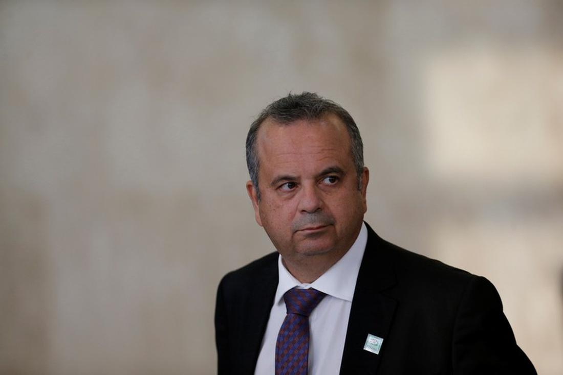 IMAGEM: URGENTE: Marinho troca presidente do INSS