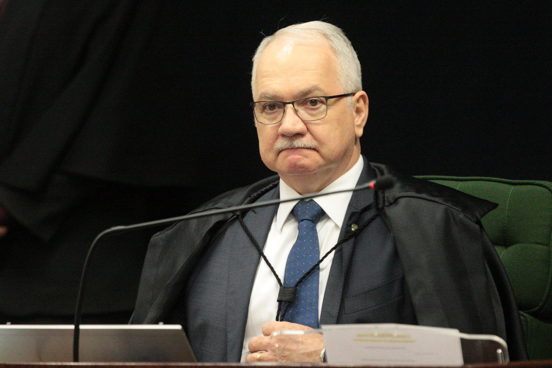 IMAGEM: 2 x 1 – Fachin vota a favor de competência da Lava Jato para investigar Mantega