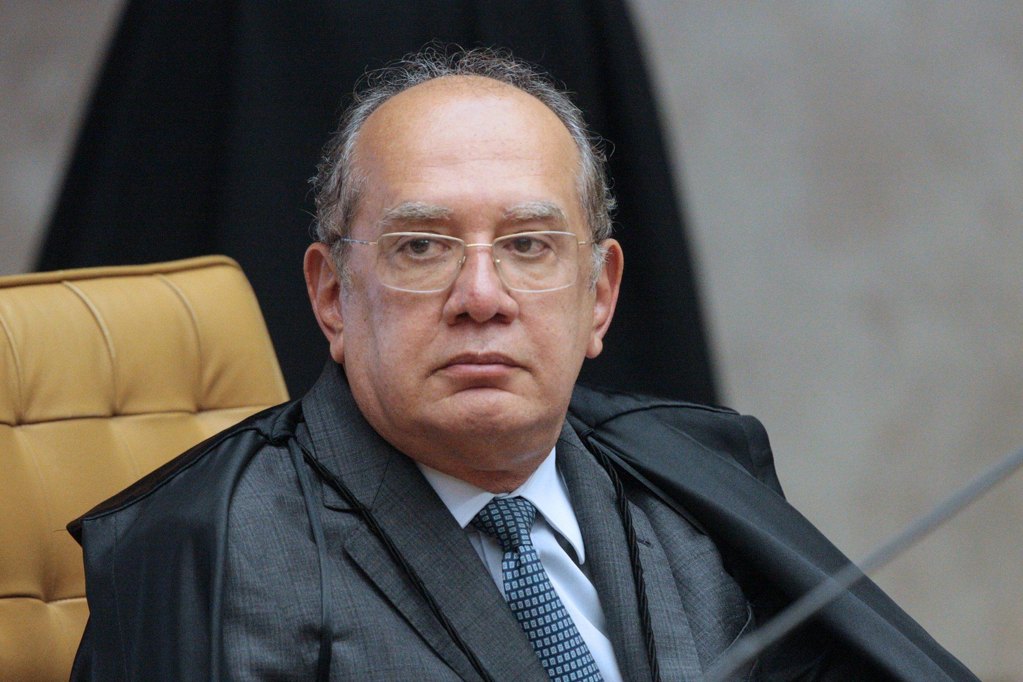 IMAGEM: Gilmar suspende ordem de prisão de primo foragido de Beto Richa