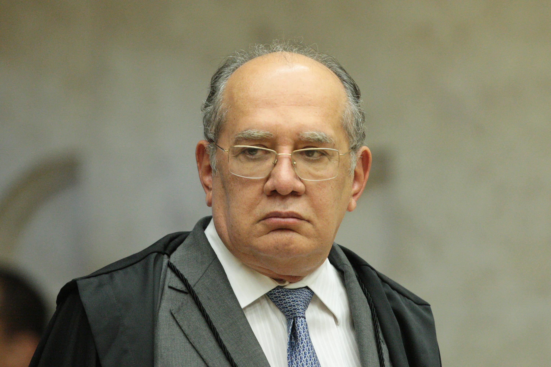 IMAGEM: Gilmar estende negociações entre governo e Estados em disputa pela Lei Kandir