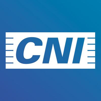 IMAGEM: CNI defende aprovação do novo marco do saneamento básico, 'para prevenir epidemias'