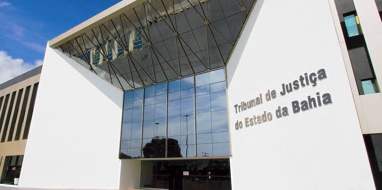 PF prende operador de propinas para juiz da Bahia