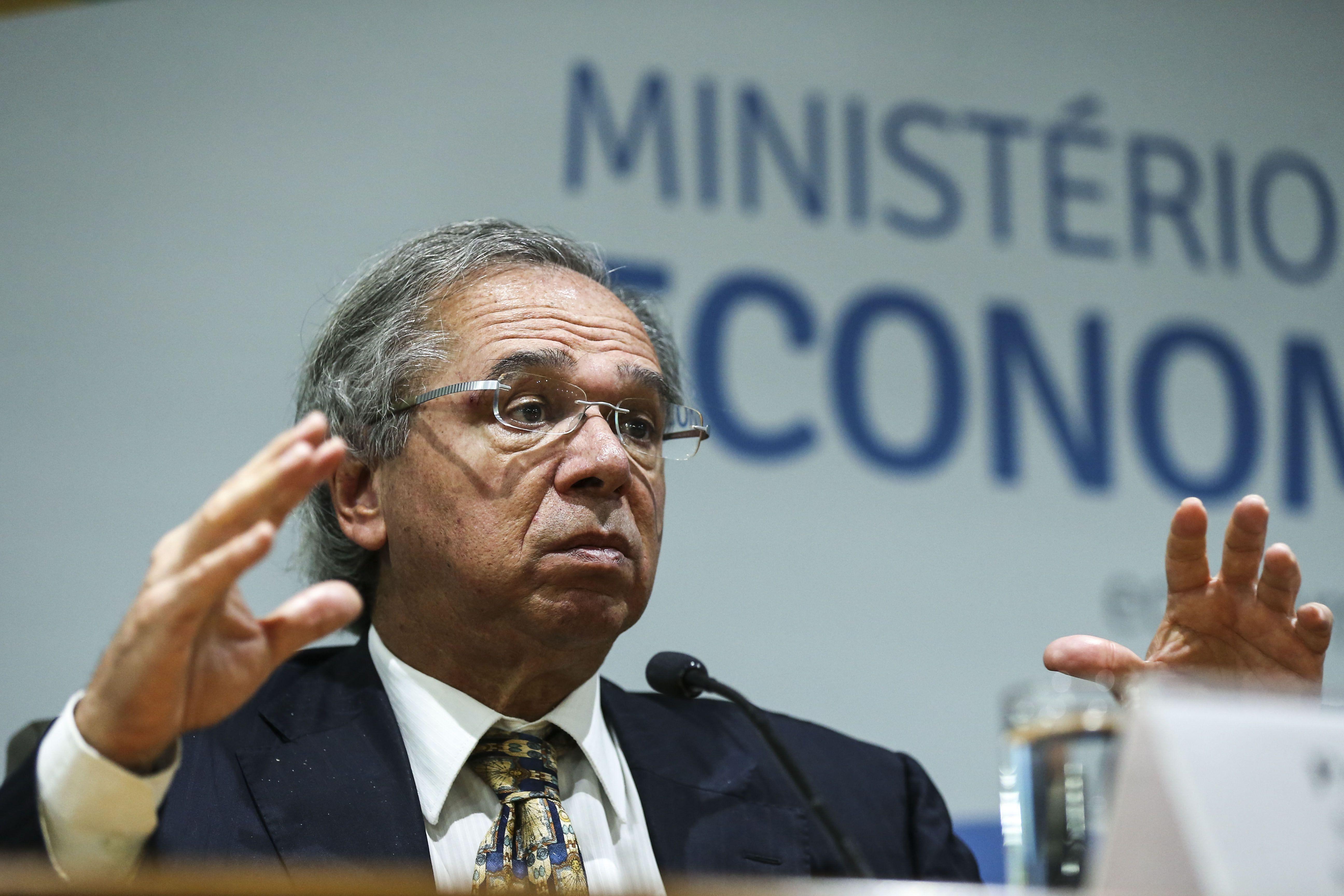 IMAGEM: Na economia e na saúde, o Brasil precisa de realismo, não de impressionismo