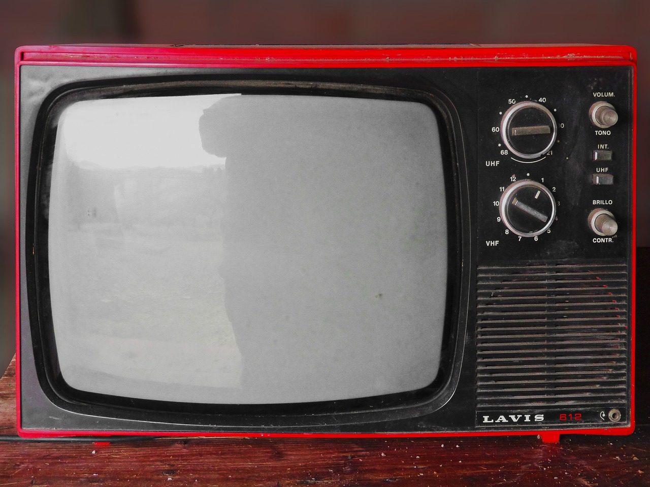 IMAGEM: Exclusivo: contrato da TV Escola com Brasil Paralelo é de três anos