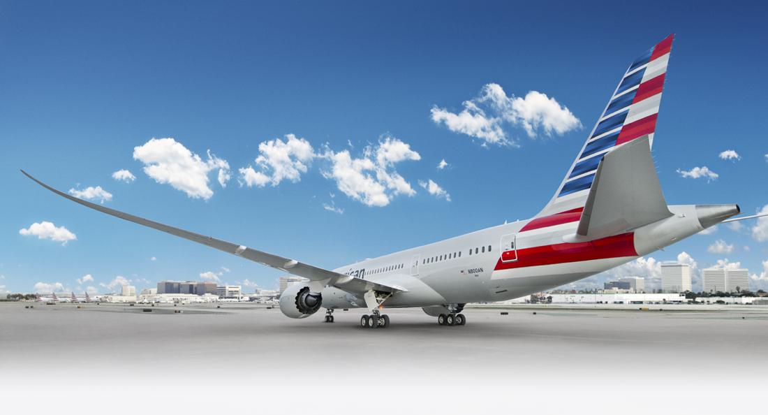 IMAGEM: EUA obrigam companhias aéreas a ajudarem na evacuação de Cabul