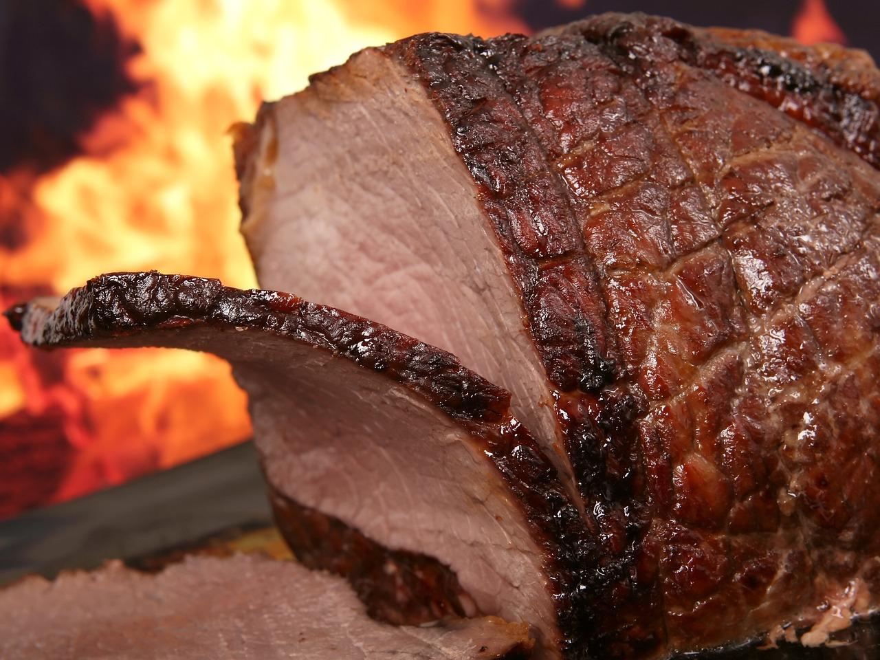 IMAGEM: Consumo de carne vermelha será o menor desde 1996, estima Conab