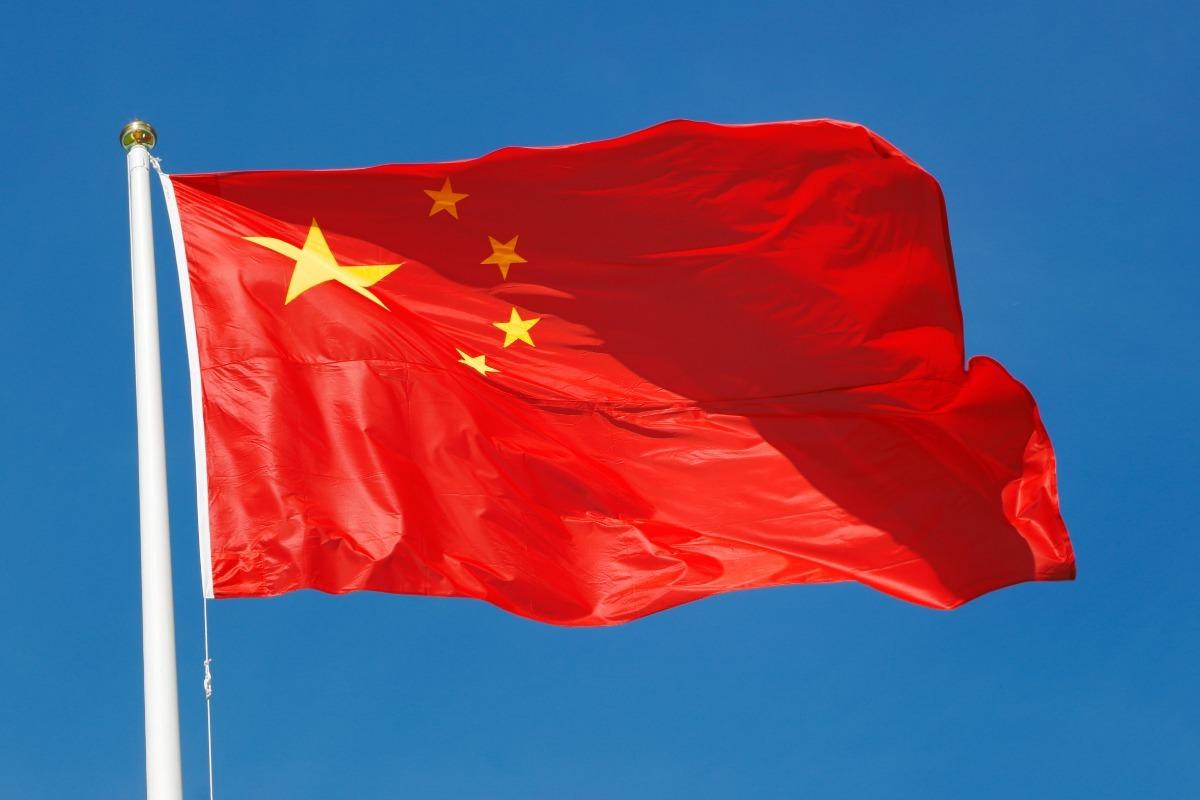 IMAGEM: Covid volta a avançar em província chinesa atingida por surto