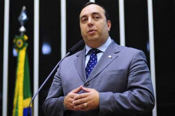 IMAGEM: Auditoria no DPVAT encontrou articulação por escritório ligado a Francischini