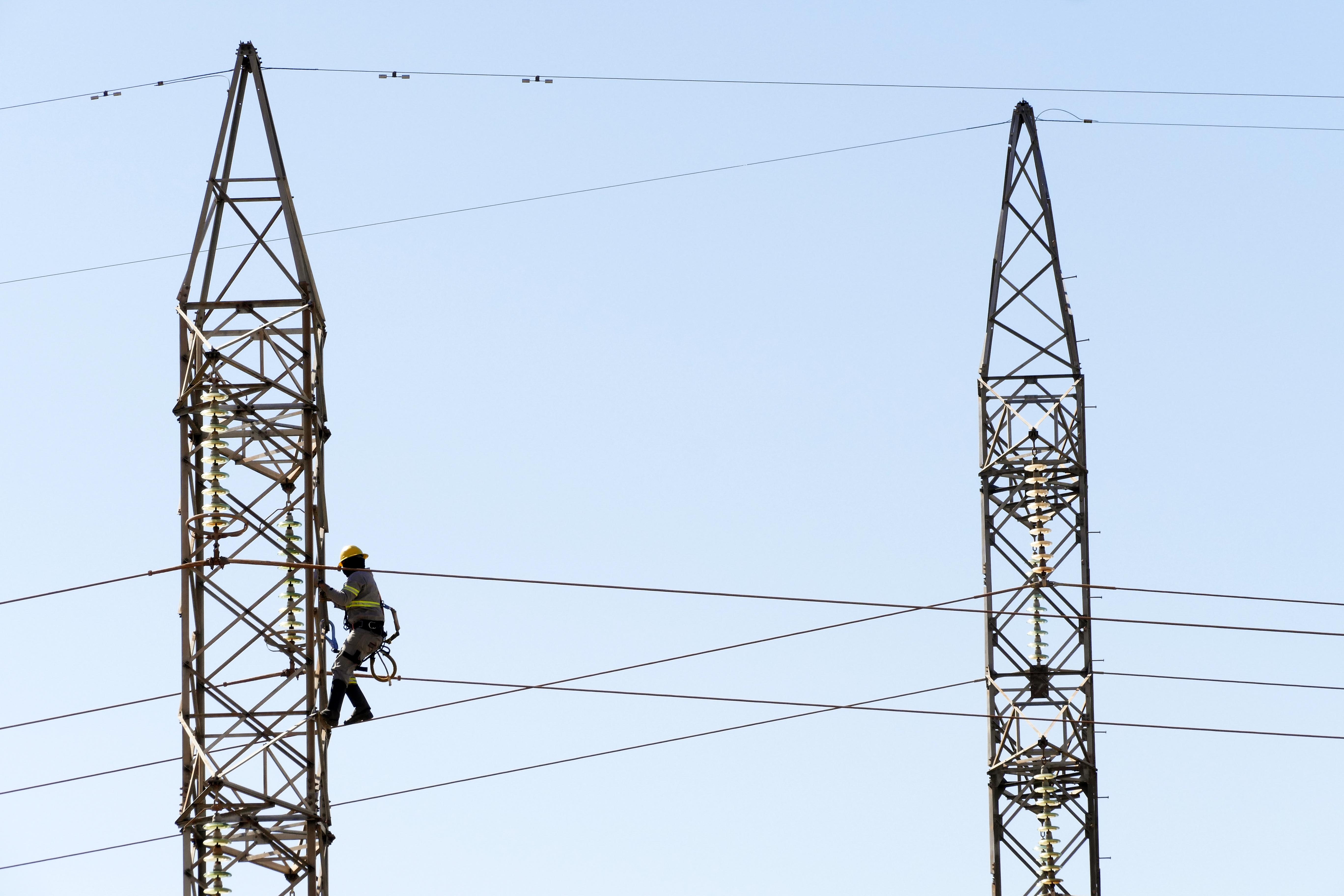 IMAGEM: Com crise hídrica, Aneel já prevê alta de 5% nas contas de luz do ano que vem