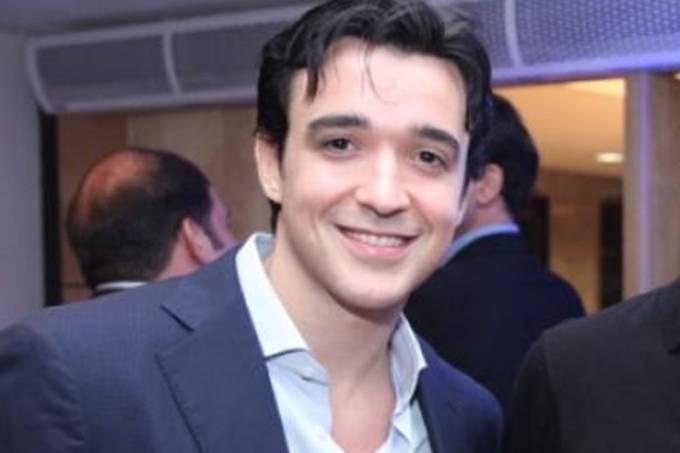 IMAGEM: Papel de Sergio Machado na Lava Jato diminuiu sentença de filho na Suíça