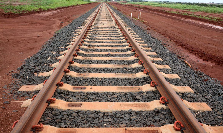 IMAGEM: Os números do governo para o STF validar regras para concessão de ferrovias