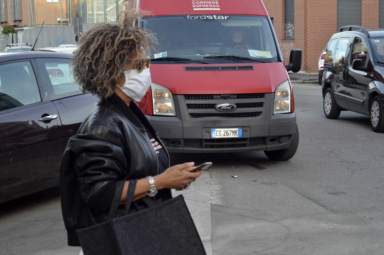 IMAGEM: Novo coronavírus: Itália pode adotar quarentena ainda mais restritiva