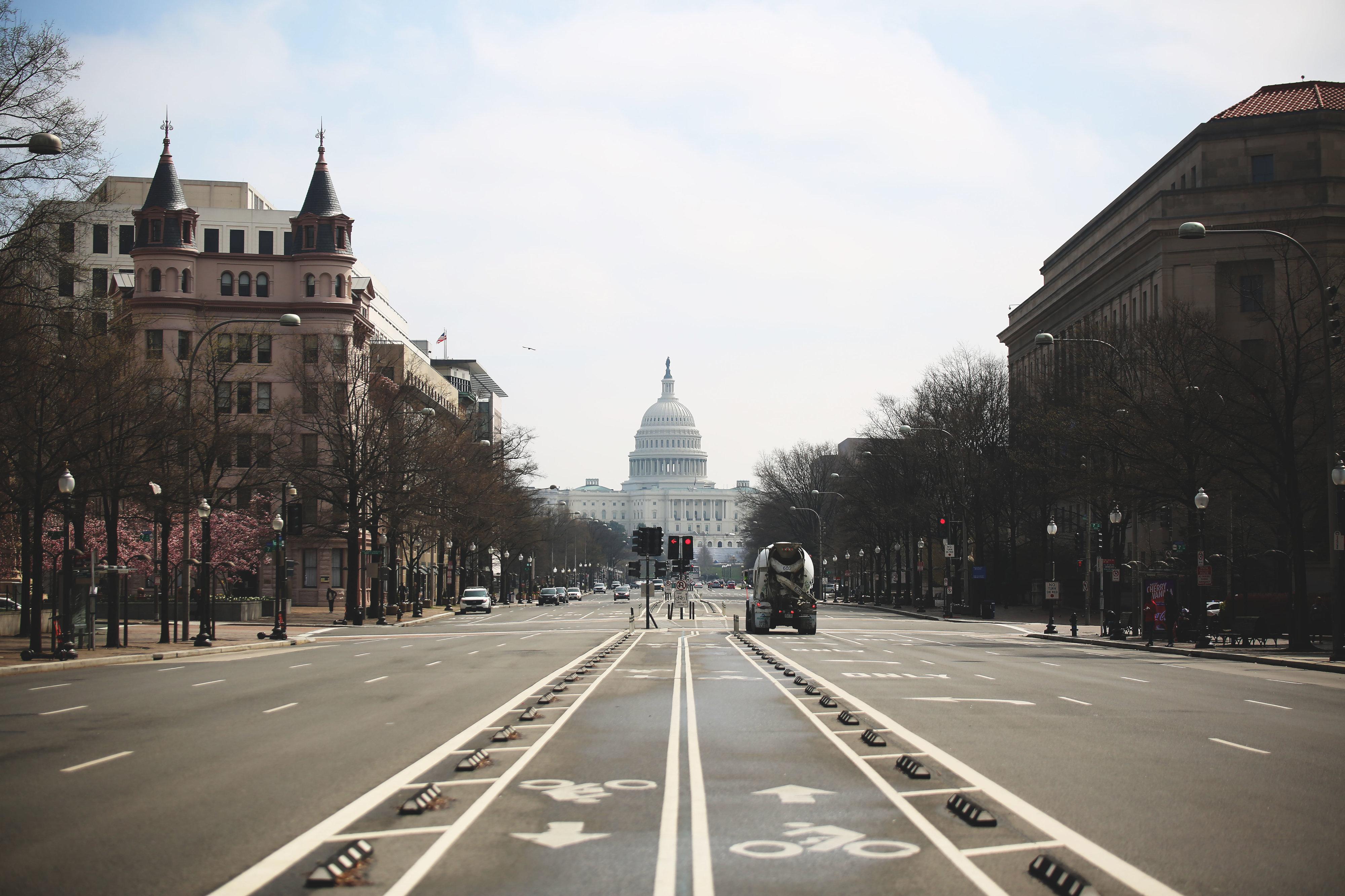 IMAGEM: Covid-19: os Estados Unidos têm seu recorde de mortos num só dia