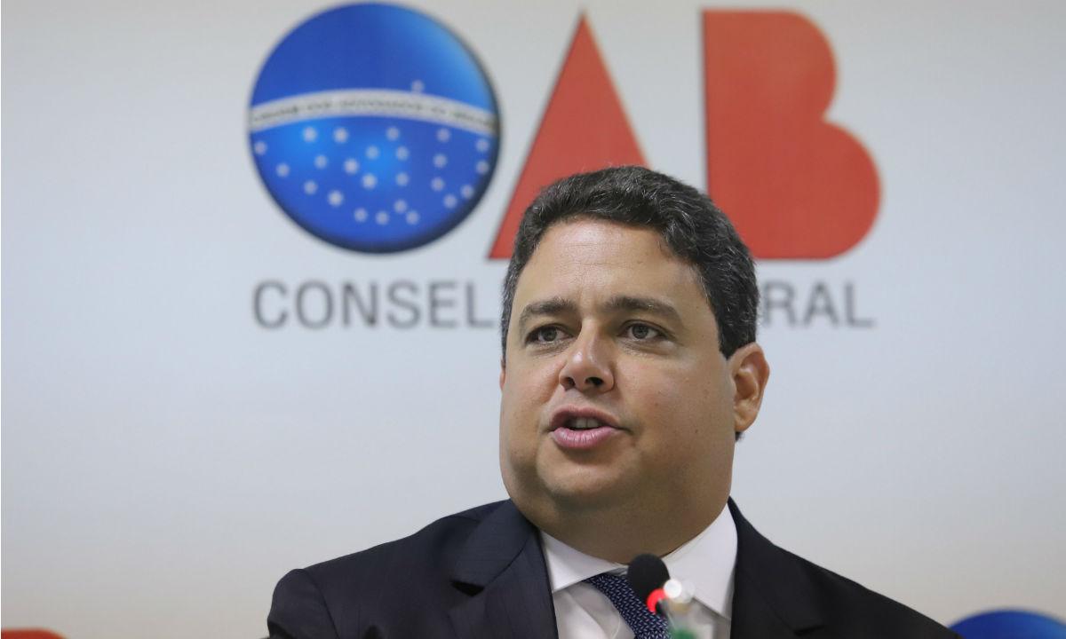 IMAGEM: MPF manda Polícia Federal investigar Santa Cruz