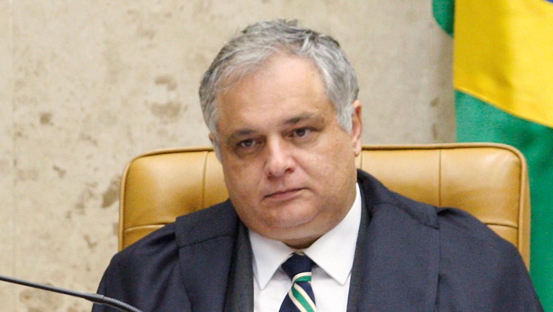 IMAGEM: Crime de pandemia: PGR arquiva representação de ex-procuradores contra Bolsonaro
