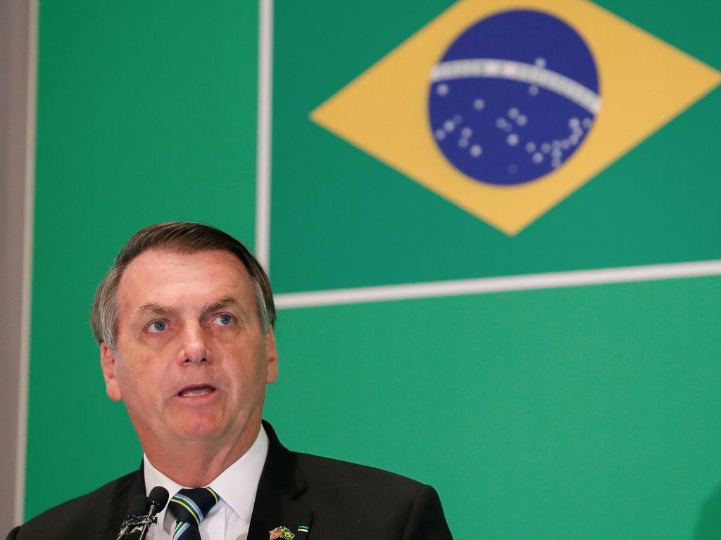 IMAGEM: Contradições do Planalto sobre Orçamento incomodam base do governo