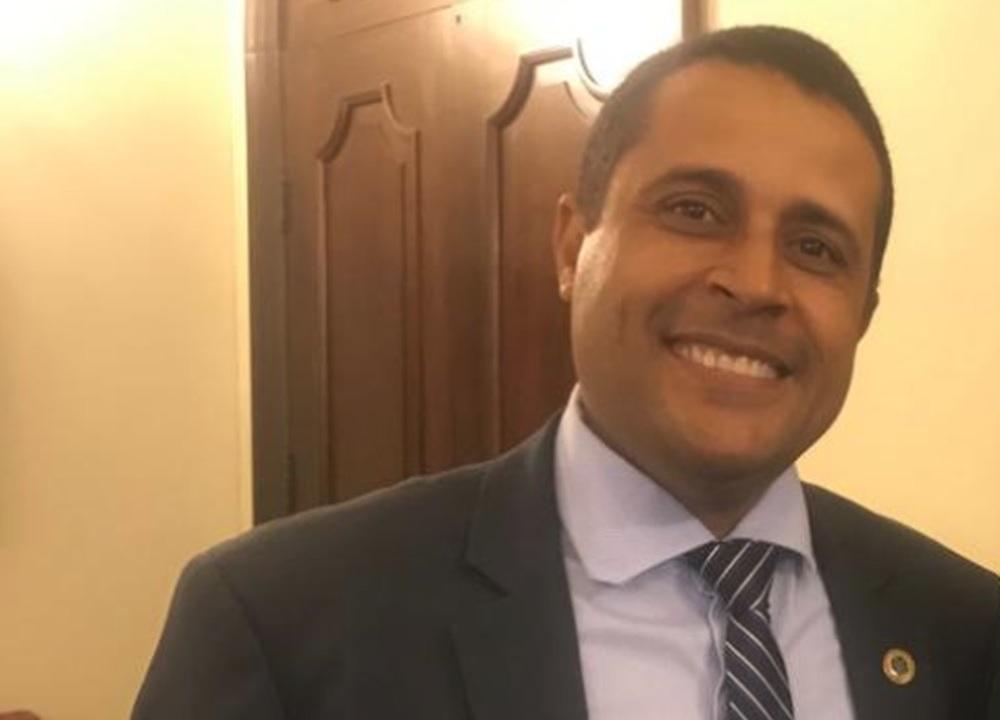 IMAGEM: Presidente da Comissão de Desaparecidos aciona antecessora em corregedoria