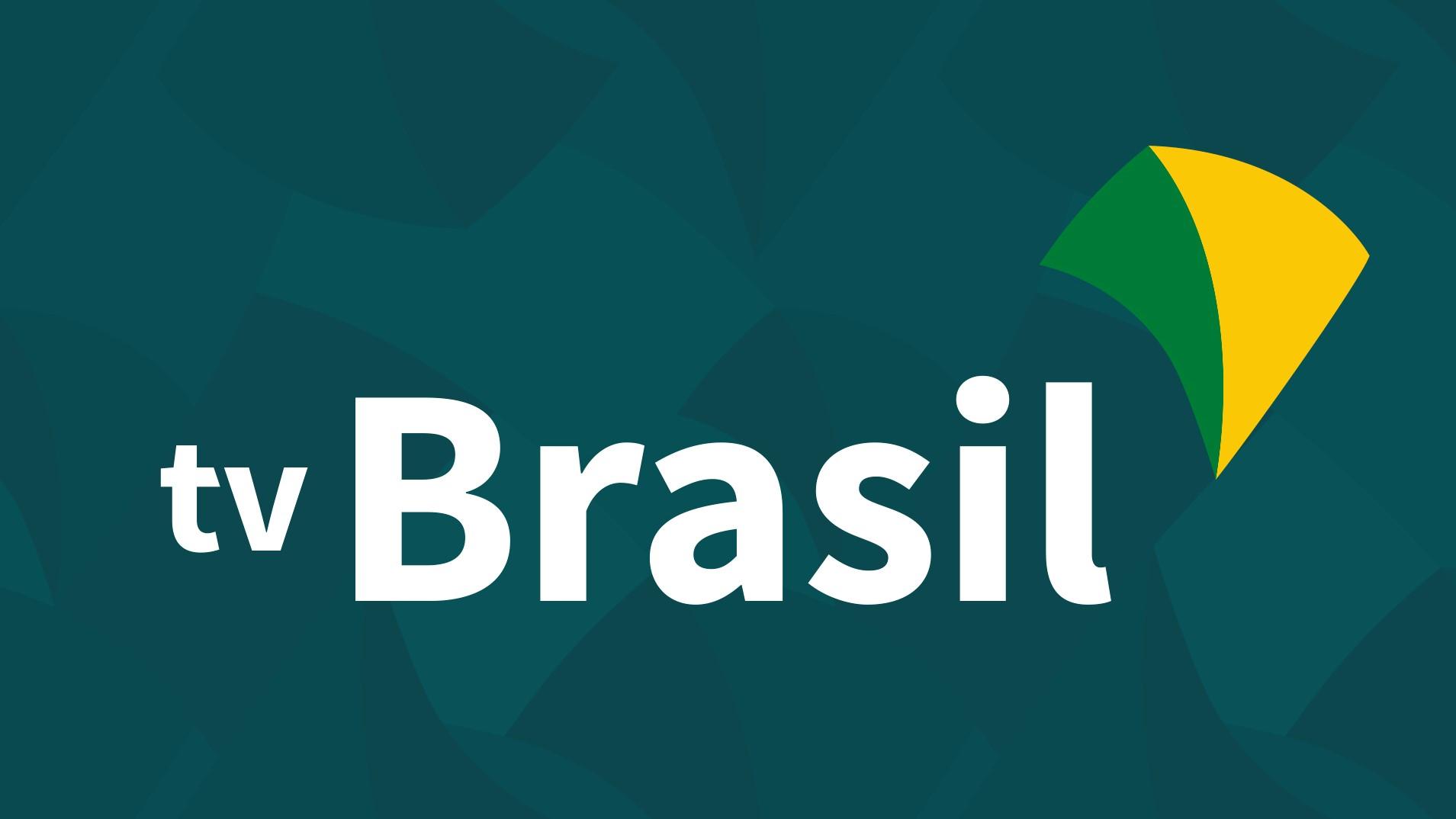 IMAGEM: Um fiasco chamado TV Brasil
