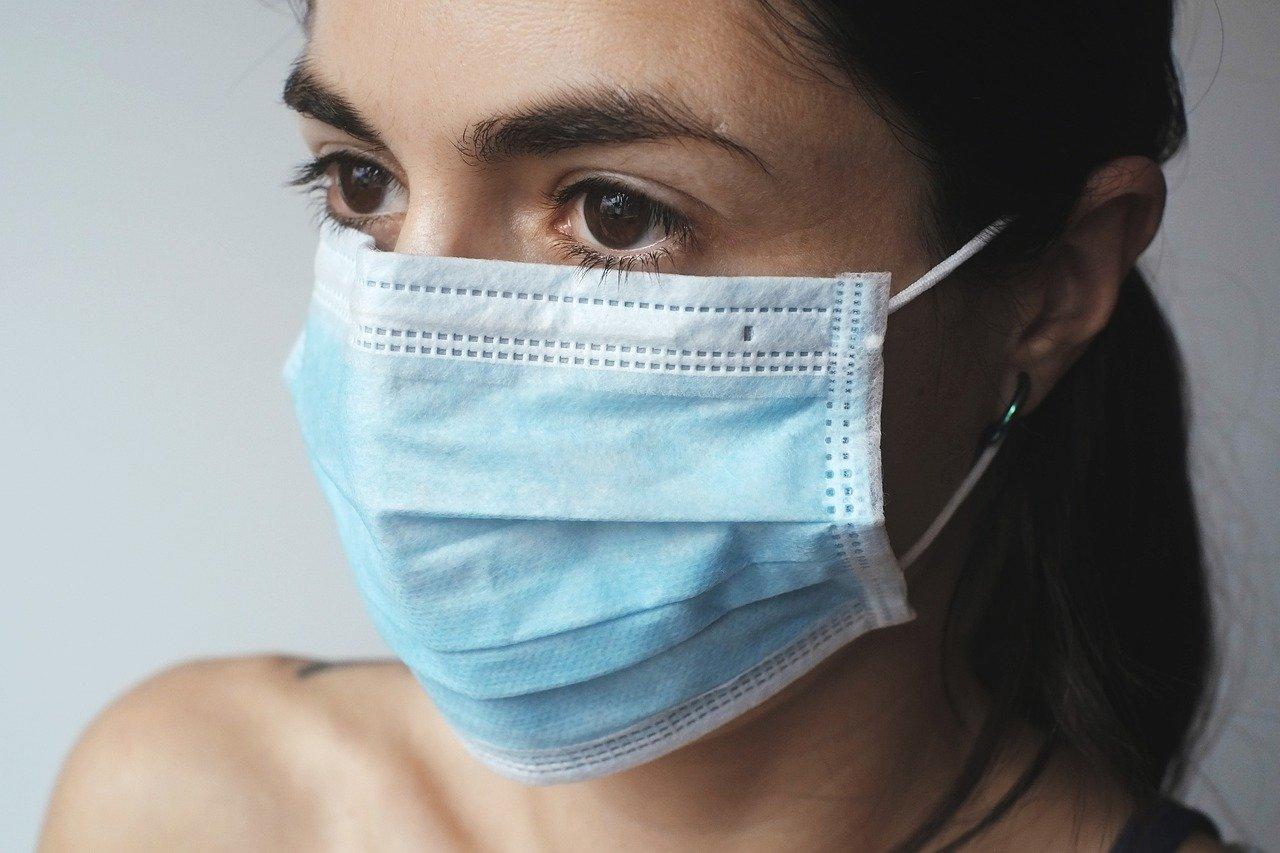 IMAGEM: Hospitais pedem ao STF fim das requisições sem aval do Ministério da Saúde