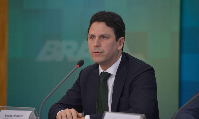 IMAGEM: PSDB confirma data das prévias, mas adia novamente definição de regras
