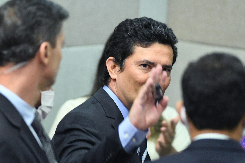 IMAGEM: Empresários dizem se sentir 'traídos' por Bolsonaro