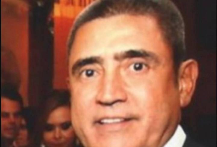 IMAGEM: TRF-2 nega habeas corpus a Mário Peixoto