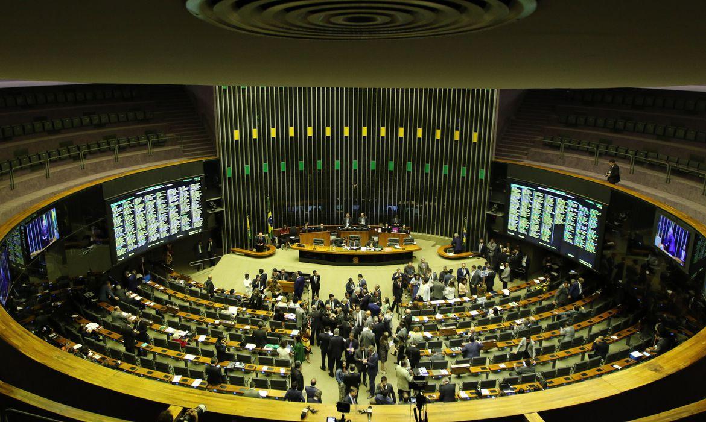 IMAGEM: Congresso reaproveita MP e pode centralizar compras da pandemia na União