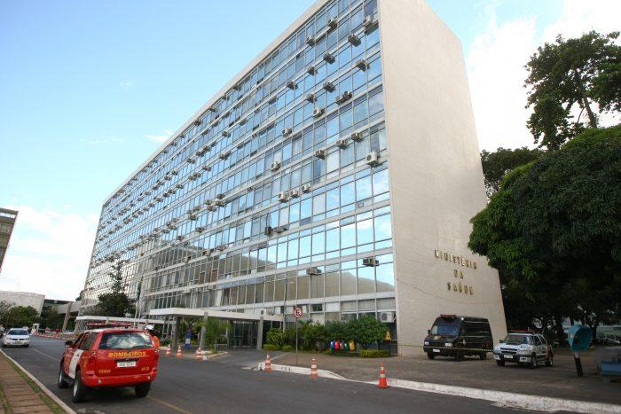IMAGEM: Centrão fecha acordo para indicar aliado no Ministério da Saúde