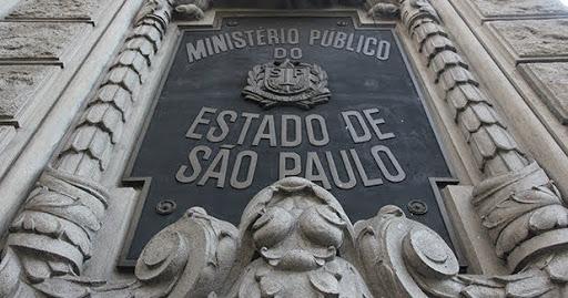 IMAGEM: MP de SP pede bloqueio de bens de dono da Itapemirim