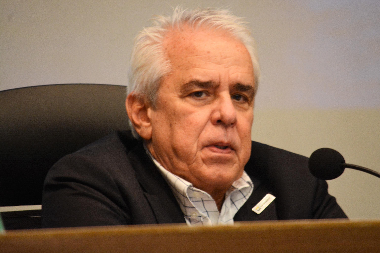 IMAGEM: Petrobras não vai mais patrocinar filmes de qualidade 'mais do que sofrível', diz presidente