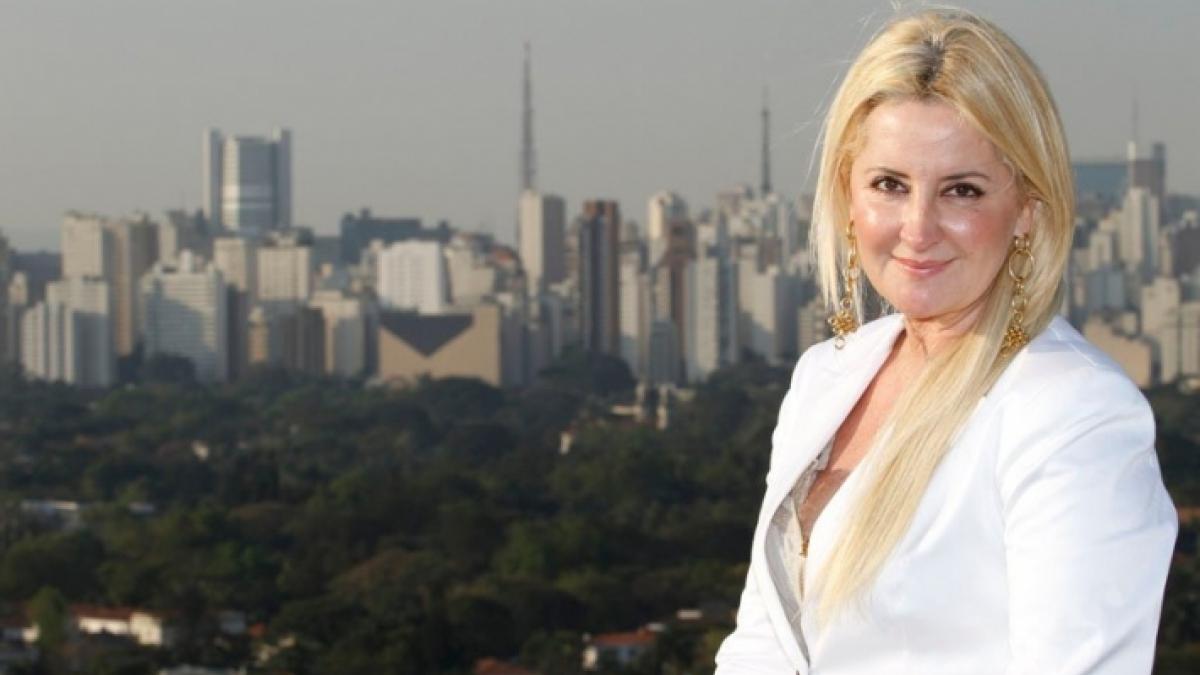 IMAGEM: Empresa ligada a ex de Wassef diz a Bolsonaro ter perdido R$ 158 mi com 'injustiças'
