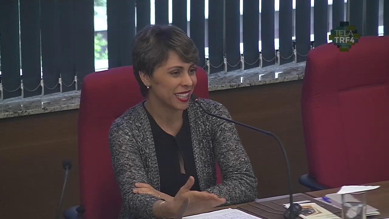 IMAGEM: Delegada foi retirada de investigação após pedido de buscas no Planalto