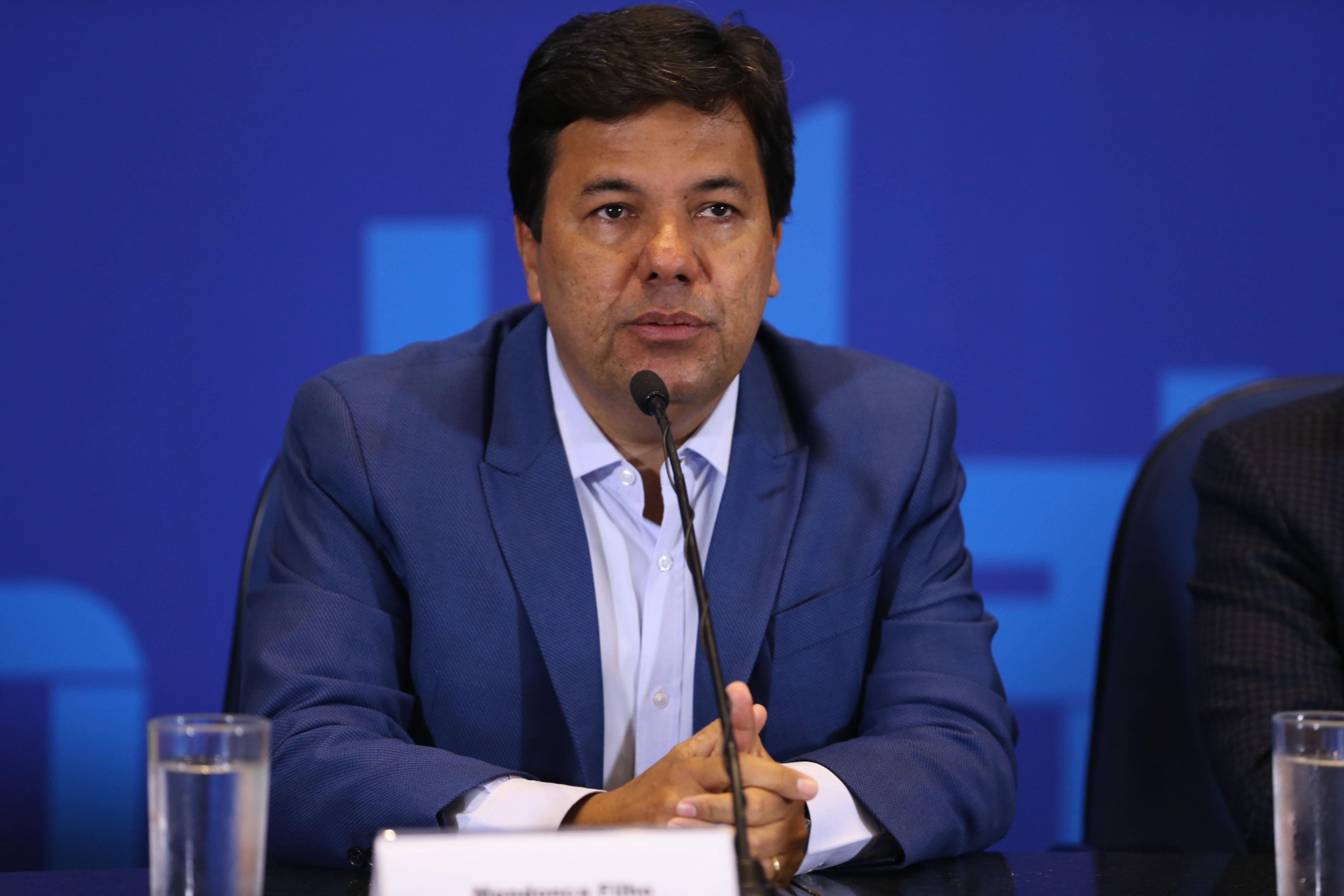 IMAGEM: Bolsonaro derruba mais um