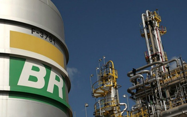 IMAGEM: Petrobras anuncia 7º aumento seguido da gasolina nas refinarias